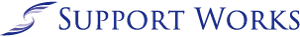サポートワークス株式会社